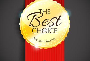 Best Delat 8 THC Deal