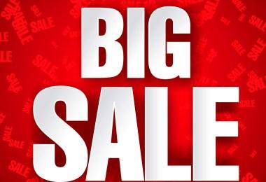 Big Sale - Delta 8 THC vape cartridges