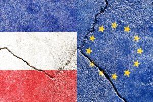 France vs the EU