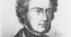 William O'Shaughnessy cannabis medicine