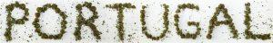 medical cannabis Portugal