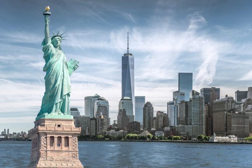 New York legal cannabis