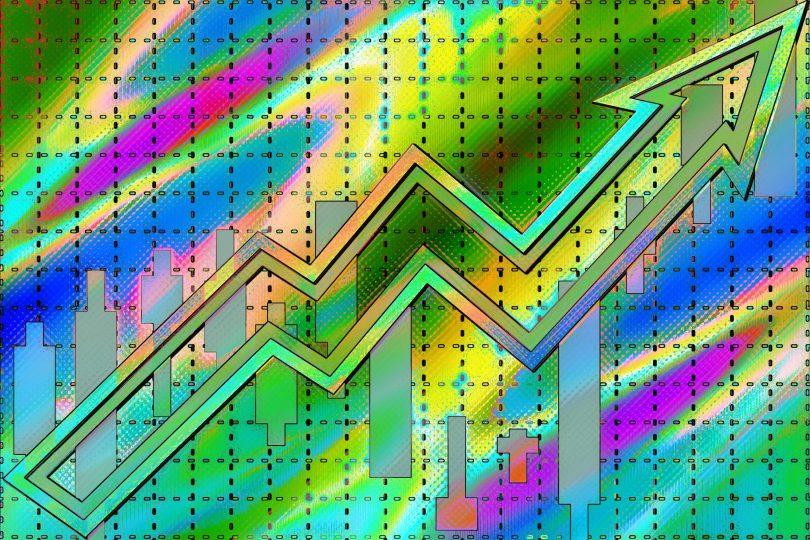 invest medical psychedelics