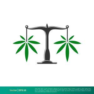 delta-8 THC legality