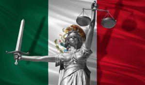 mexico ends cannabis prohibition