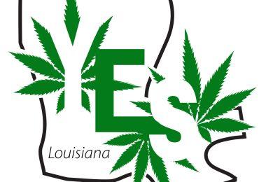 Louisiana delta-8 THC