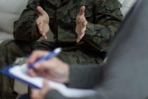 military abuses