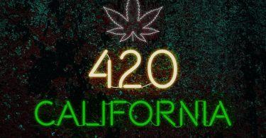 california cannabis bailout
