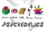 Michigan legalize recreational psychedelics