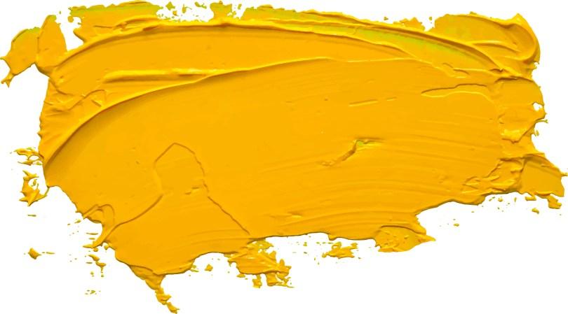 eco-friendly paint