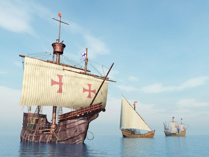 hemp sails