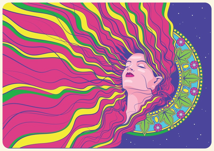 psychedelics mistakes
