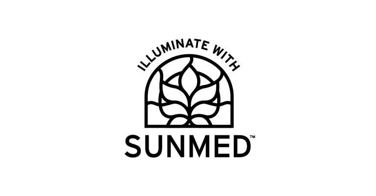 sunmed cbd review