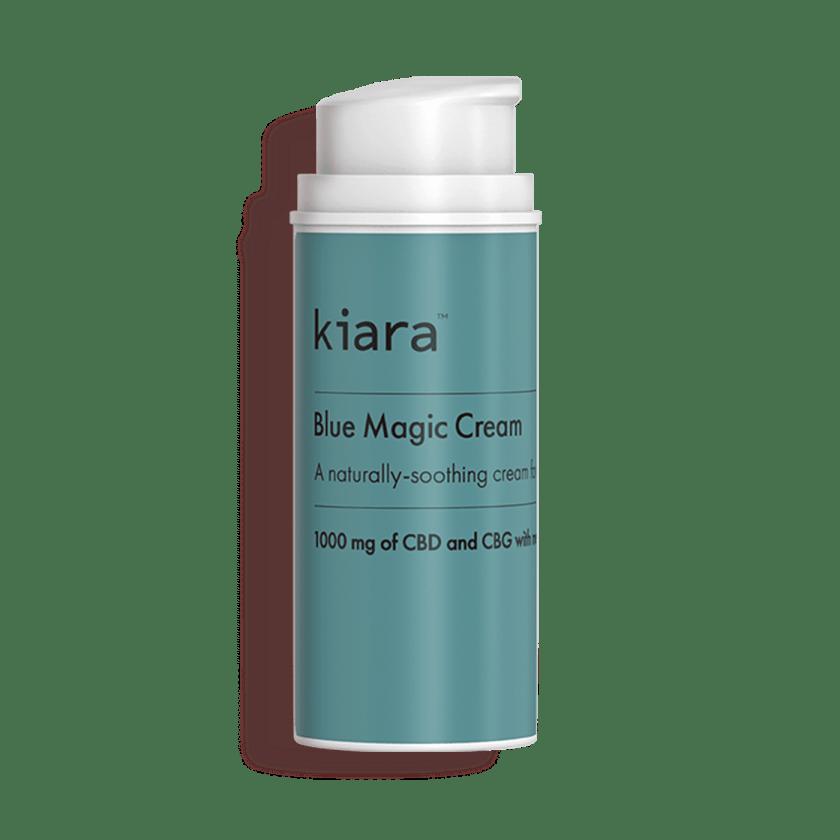 kiara-naturals-blue-magic-cream