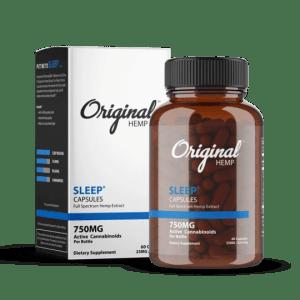 original-hemp-sleep-capsules-review