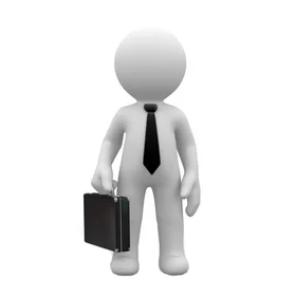 vagas-urgentes-bh-profissional_executivo_vendas