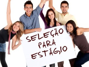 vagas-urgentes-bh-estagio_selecao_marketing
