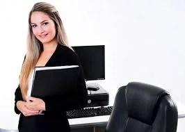 Assistente Administrativo Comercial – BH