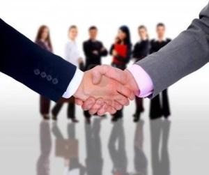 Vagas urgentes bh Supervisor Comercial - BH