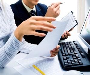 Auxiliar Administrativo – Luxemburgo – BH