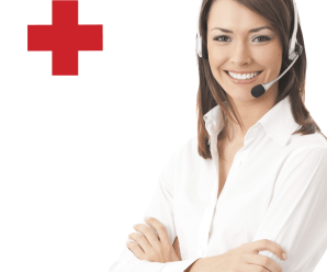 Atendente de Call Center – BH