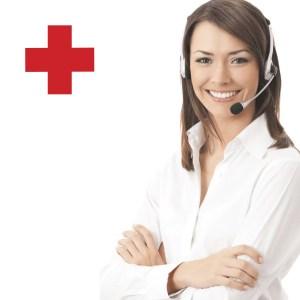 vagas urgentes bh call center