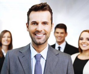 Consultor Comercial – BH