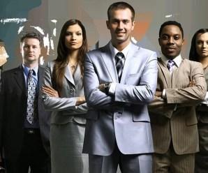 Consultor Vivo Empresas – R$ 3.000,00