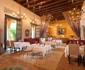 Encarregada de Restaurante – Pátio Savassi