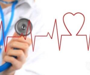 Estagiário de Enfermagem – Setor de HEMODINÂMICA