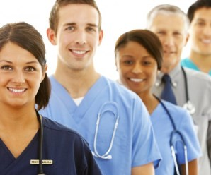 Técnico de Enfermagem – Instituto de Oncologia