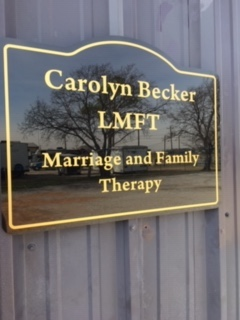 marriage-counseling-office-gallery