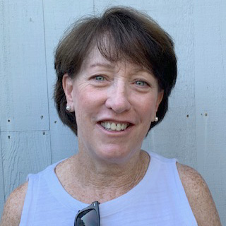 Barb Delaney