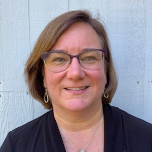 Wendy Enzmann