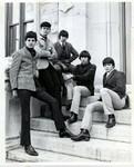 The Buckinghams 1966