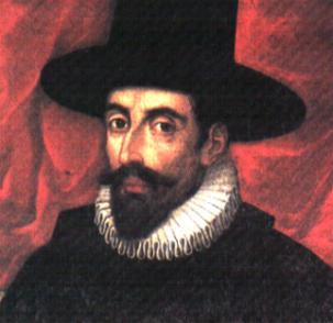 francisco-de-toledo-peruvian-viceroy