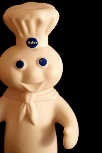 pillsbury-dough-boy