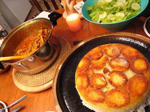 Persian food 11