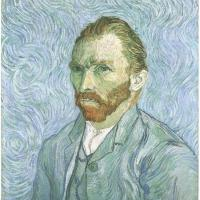 Hunger's Fearsome Power: The Body and Soul of Vincent van Gogh