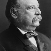 All the Presidents' Tables: Grover Cleveland's Inaugural Ball Suppers