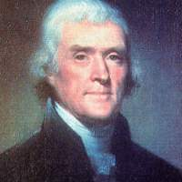 "Thomas Jefferson: The Francophile Who Became the First U.S. ""Foodie"""