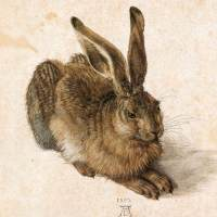 """First Catch Your Hare"": A Brief Meditation on Written Recipes, Part I"