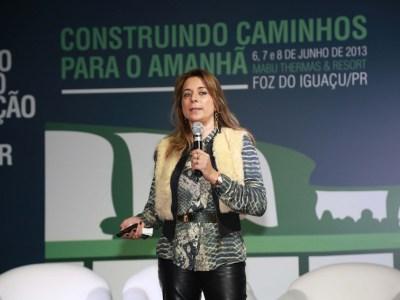 Comunicação Técnica: II Conferência Nacional de Educação — CONAE 2014
