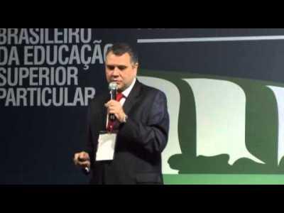 Apresentação Institucional Santander