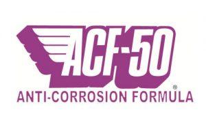 ACF 50 partenaire Classic Bike Esprit