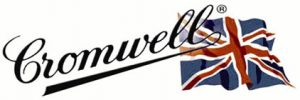 cromwell partenaires Classic Bike Esprit