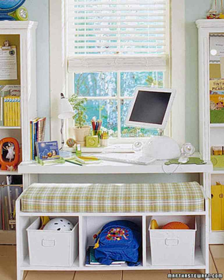 Kids Dream Desk