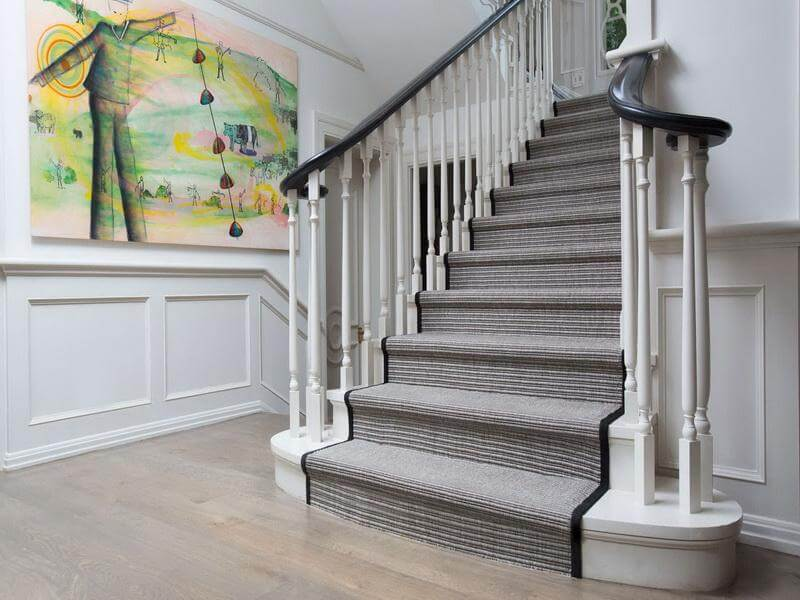 Staircase Ideas Part - 23: Cbf-fund.org