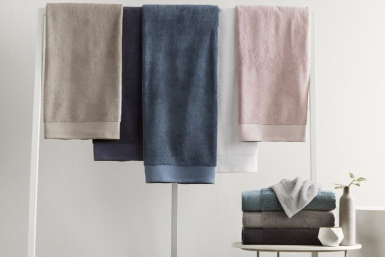 Whats The Difference Between A Bath Sheet Vs Bath Towel Home Cbf