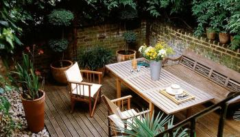 15 superb deck design cool deck skirting ideas for every home 17 wonderful garden decking ideas with best decking designs for your decorating home ideas workwithnaturefo
